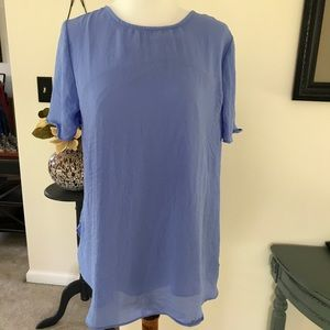 NWT Size Small Top. Apt. 9